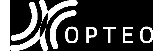 Krwn logo