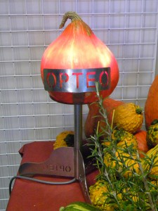 photo-lampe